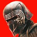 BakiBerserker avatar