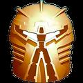 FACS01 avatar