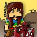 Karoleigh avatar