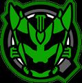 KRBrave avatar