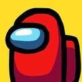 Pfirsichusw avatar