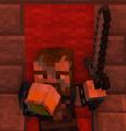 OursDesTavernes avatar