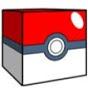 Pikablock avatar