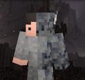 BasaltFox avatar