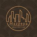 mazzepa avatar