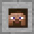 The Once-ler avatar