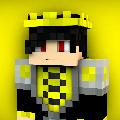 Lirias avatar