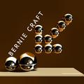 Bernie_F avatar