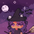 Cleora avatar
