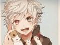 Kaoro avatar