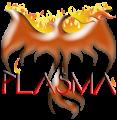 ImperatorPLASMA avatar