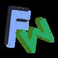 TheFakeWorld avatar