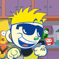 CrazyTrainJake23 avatar
