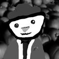 Kwaysar avatar