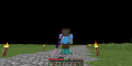 last iron kingdom avatar