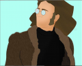 KylOdin avatar
