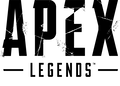 perioddot avatar