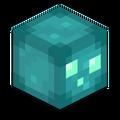 TheMinecraftCook avatar