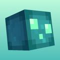 Teoxex avatar