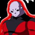 Alvarito155 avatar