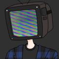 Little_c_Gaming avatar