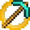MinecraftMiddleEarth avatar