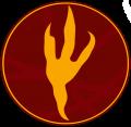 Beebleblox avatar