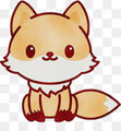 YukiSono avatar