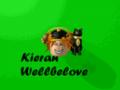 KirIZC00l avatar
