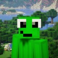 GreenPepper2 avatar