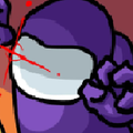 victobe avatar