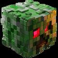 Purze avatar