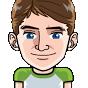 Dynition avatar