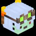 awfulroffle avatar