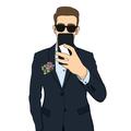 LuximusHunter avatar