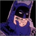TinyTitan avatar