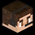 JQBlockMaster avatar