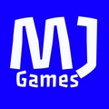 McJoeGames avatar