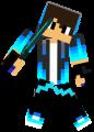 The_Mineflix avatar