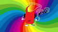 WereWolfCZ avatar