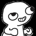 BellProductionsYT avatar
