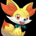 kingfennekin05YT avatar