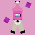 NikorasuMC avatar