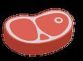 BumblePie avatar
