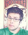 CosNick avatar