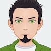 DYLAN14567 avatar