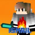 theprocrafter_yt avatar