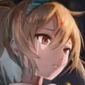 HatThing avatar