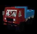 DHHuni avatar