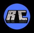 Race_Crafter avatar